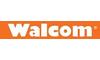 Walcom