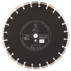 DIAM BLADE EXTRA Line 000532 1A1RSS алмазный круг для асфальта 300мм Diam По асфальту Алмазные диски