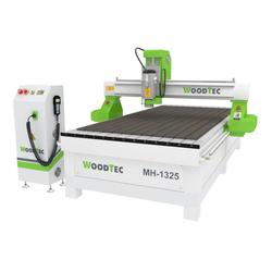 WoodTec MH 1325 Фрезерно-гравировальный станок с ЧПУ Woodtec Фрезерные станки с ЧПУ Для производства мебели