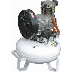 FIAC 24.F 114 Медицинский компрессор поршневой безмасляный Fiac Поршневые Компрессоры