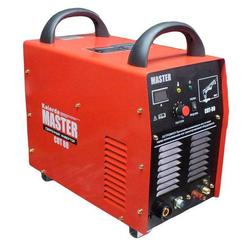 Ruselcom CUT80 Мастер (К) Аппарат плазменной резки Русэлком Аппараты Плазменная резка