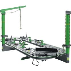 ATIS DC-В05 Стапель для восстановления геометрии кузова автомобиля Atis Правка кузовов Сервисное оборудование