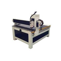LIGA NM-1212 Фрезерный станок с ЧПУ Liga Фрезерные станки с ЧПУ Для производства мебели