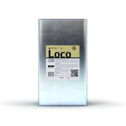 Complex Loco 4кг, очиститель кузова от битума Vortex Автохимия Автомойка